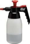Напорный распылитель жидкостей Colad (Wieder Kraft)