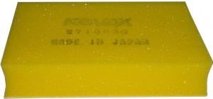 Купить Подложка Kovax BUFLEX DRY PAD для ручного шлифования, 123x78мм, высокая (25мм) - Vait.ua
