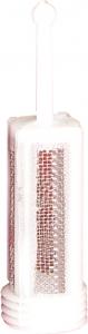 Купить Фильтр в бачок краскопульта (сетка металлическая) AF-10 - Vait.ua