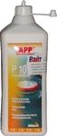 081319 Мелкозернистая полировальная паста APP P10 Leveling Compound, 1000мл
