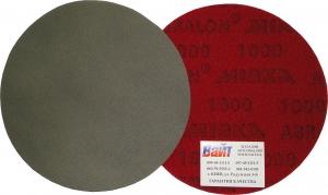Купить Абразивные полировальные диски Abralon™, d 77мм, P180 - Vait.ua