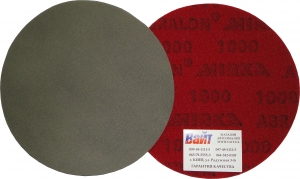 Купить Абразивные полировальные диски Abralon™, d 77мм, P500 - Vait.ua