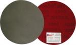 Абразивные полировальные диски Abralon™, d 77мм, P600