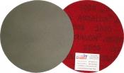 Абразивные полировальные диски Abralon™, d 150мм, P3000