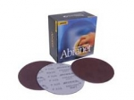 Абразивные диски Abranet Soft, P1000, 150мм