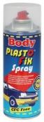 Спрей-грунт для пластика BODY PLASTOFIX 340, 400мл