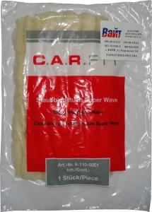 Купить Салфетка для сбора пыли C.A.R.FIT SUPER WAVE, 80мм x 90мм - Vait.ua
