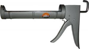Купить Пистолет выжимной механический для твердых гильз AirPro, алюминиевый - Vait.ua