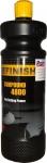 Универсальная полировальная паста Cartec Refinish Compound 4800 - Fast Cutting Power, 1л