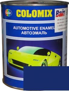 """Купить 403 Алкидная однокомпонентная автоэмаль COLOMIX """"Монте-Карло"""", 1л - Vait.ua"""