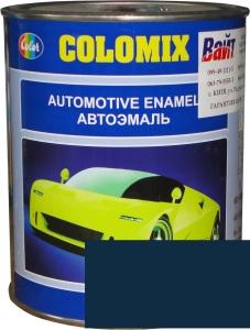 """Купить 420 Алкидная однокомпонентная автоэмаль COLOMIX """"Балтика"""", 1л - Vait.ua"""
