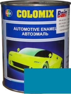 """Купить 425 Алкидная однокомпонентная автоэмаль COLOMIX """"Адриатика"""", 1л - Vait.ua"""