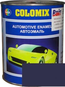 """Купить 440 Алкидная однокомпонентная автоэмаль COLOMIX """"Атлантика"""", 1л - Vait.ua"""
