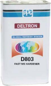 Купить Отвердитель PPG DELTRON MS HARDENER FAST (быстрый), 3л - Vait.ua