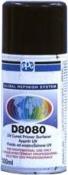 Прозрачный аэрозольный грунт УФ-сушки PPG UV Primer, 300 мл