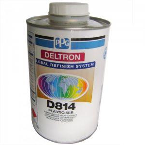 Купить Пластификатор DELTRON PLASTICISER PPG, 1 л - Vait.ua
