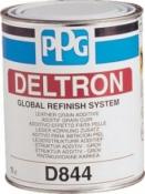 Текстурная добавка PPG DELTRON LEATHER GRAIN ADDITIVE (крупная), 1 л