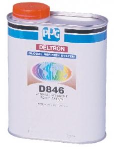 Купить Обезжириватель для пластиков PPG DELTRON DX103, 1 л - Vait.ua