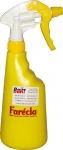 2-0-090 Пластиковый распылитель для жидкостей Farecla 600мл