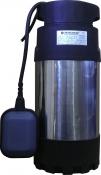 """Центробежный многоступенчатый погружной электронасос DSP1000-4H (серия """"Насосы плюс"""")"""
