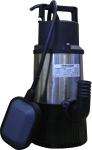 """Центробежный многоступенчатый погружной электронасос DSP800-3H (серия """"Насосы плюс"""")"""