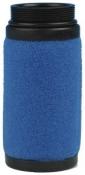 Сменный фильтрующий элемент тонкой очистки 0,01 микрон для очистки воздуха для дыхания для DVFR-2/-8