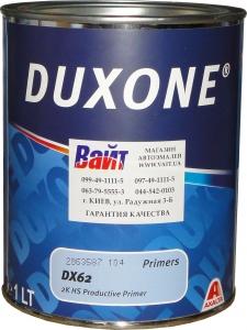 Купить DX-62 Высокопродуктивный грунт Duxone®, 1 л - Vait.ua