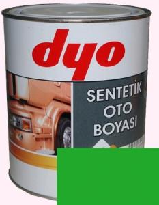 """Купить 302 Синтетическая однокомпонентная автоэмаль DYO """"Лиана"""", 1л - Vait.ua"""