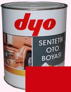 """Купить 309 Синтетическая однокомпонентная автоэмаль DYO """"Гренадер"""", 1л - Vait.ua"""