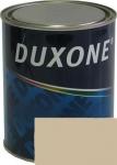 """DX-235 Эмаль акриловая """"Бежевый"""" Duxone® в комплекте с активатором DX-25"""