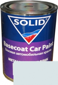 "Купить Ford 7VTAWWA Базовое покрытие ""металлик"" Solid ""Frozen white"", 0,8л - Vait.ua"