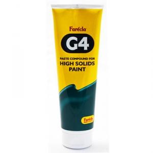 Купить Универсальная полировальная паста Farecla G4 Compound для HS лаков, 0,400кг  - Vait.ua