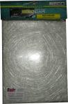 Стекломат из резных волокон Gold Car, 1 кв. м