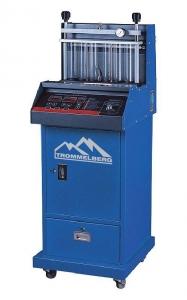 Купить Стенд для тестирования и промывки инжекторов Trommelberg HP-107 - Vait.ua
