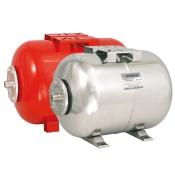 """Гидроаккумулятор для систем водоснабжения HT 50 (серия """"Насосы плюс"""")"""