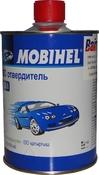 ISO отвердитель Helios Mobihel для 1К алкидной эмали, 0,5л