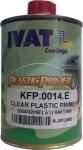 Грунт для пластика KFP.0014 Ivat, 0,5л