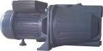 """Самовсасывающий струйно-центробежный поверхностный электронасос JET 40 (серия """"Насосы плюс"""")"""