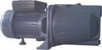 """Самовсасывающий струйно-центробежный поверхностный электронасос JET 80B (A) (серия """"Насосы плюс"""")"""