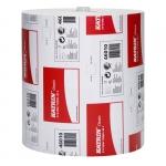 Katrin 46010 Полотенца в рулонах Classic System towel M2, 160м