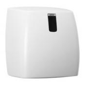 Katrin 95306 Механический диспенсер для рулонных полотенец, Белый
