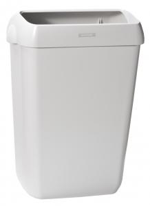 Купить Katrin 95395 Контейнер для мусора с крышкой 50 литров - Vait.ua