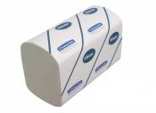 Kimberly-Clark 6771 Полотенца бумажные для рук в пачках KLEENEX® Ultra Super Soft