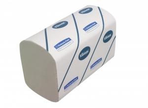 Купить Kimberly-Clark 6771 Полотенца бумажные для рук в пачках KLEENEX® Ultra Super Soft - Vait.ua