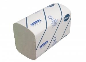 Купить Kimberly-Clark 6777 Полотенца бумажные в пачках KLEENEX® Ultra - Vait.ua