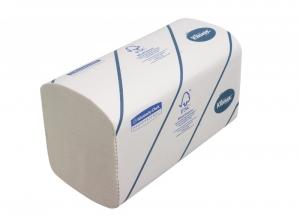 Купить Kimberly-Clark 6789 Полотенца бумажные для рук в пачках KLEENEX Ultra - Vait.ua
