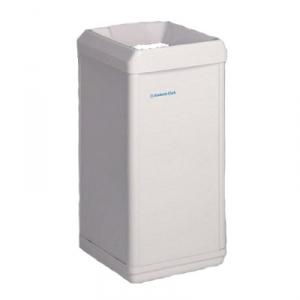 Купить Kimberly-Clark 6922 Корзины для мусора WINDOWS - Vait.ua