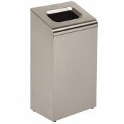 Kimberly-Clark 8975 Металлическая мусорная корзина