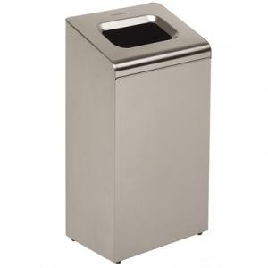 Купить Kimberly-Clark 8975 Металлическая мусорная корзина - Vait.ua