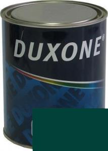 """Купить DX-Kedr Эмаль акриловая """"Кедр"""" Duxone® в комплекте с активатором DX-25 - Vait.ua"""